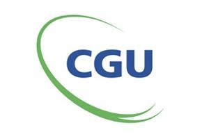 logo_cgu