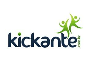 logo_kickante